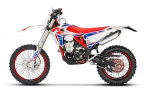 350rr-my19