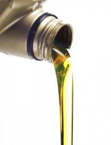 aceites-y-lubricantes