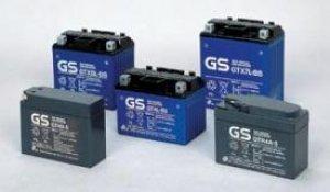 baterias-y-accesorios