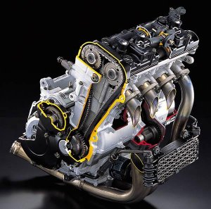 motor.1